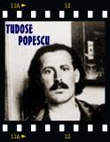 Tudose Popescu